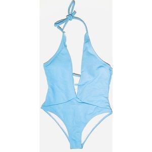Zaful Swimsuit